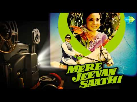 Chala Jata Hoon Mere Jeevan Saathi Mp3 Song Download On Pagalworld Free