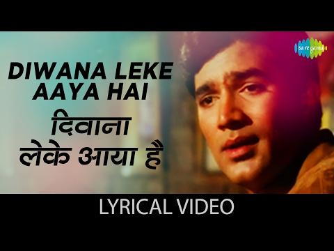 Diwana Leke Aaya Hai Mere Jeevan Saathi Mp3 Song Download On Pagalworld Free