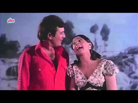 Diwana Kar Ke Chhodoge Mere Jeevan Saathi Mp3 Song Download On Pagalworld Free