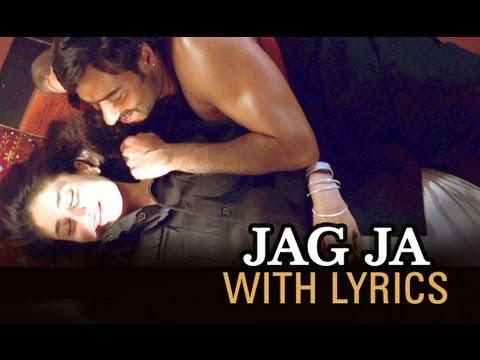 Download Jag Ja Mp3 Song for free from pagalworld,Jag Ja - Omkara  song download HD.