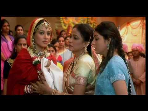 Tere Dware Pe Aai Baraat Vivah Mp3 Song Download On Pagalworld Free