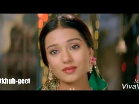 Jai Gauri Maa Vivah Mp3 Song Download On Pagalworld Free