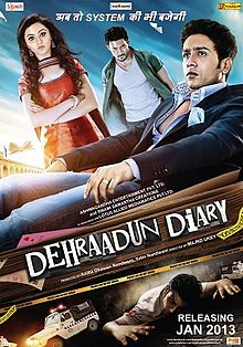 Hit movie Dehraadun Diary by Rati Agnihotri songs download on Pagalworld