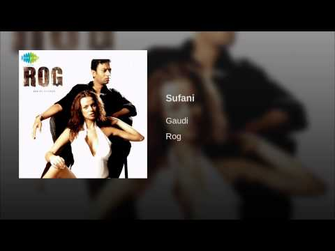 Sufani - Rog Mp3 Song Download on Pagalworld Free