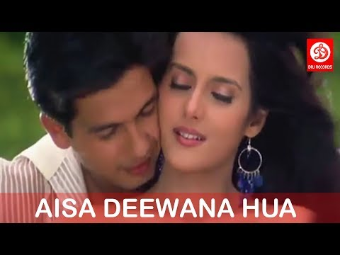 Aisa Deewana Dil Maange More Mp3 Song Download On Pagalworld Free