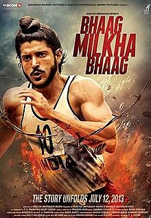 Latest Movie Bhaag Milkha Bhaag by Sonam Kapoor songs download at Pagalworld