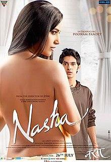 Movie Nasha  by Sukriti Kakar on songs download at Pagalworld