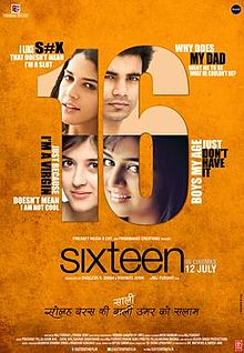 Movie Sixteen (2013 Indian film) by Neha Kakkar on songs download at Pagalworld
