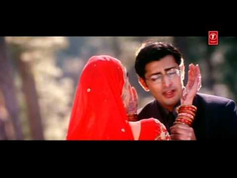 Hum Tumse Dil Julie Mp3 Song Download On Pagalworld Free