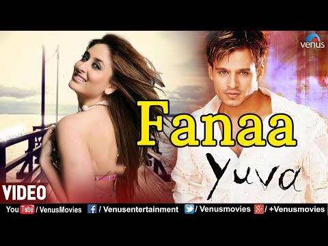 Fanaa Yuva Mp3 Song Download On Pagalworld Free