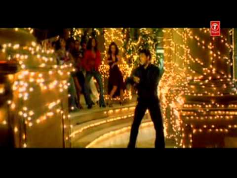Aaja Soniye Mujhse Shaadi Karogi Mp3 Song Download On Pagalworld Free