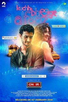 Download Songs Kuchh Bheege Alfaaz Movie by Siddharth on Pagalworld
