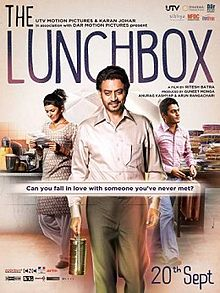 Download Songs The Lunchbox Movie by Siddharth on Pagalworld