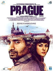 Download Songs Prague  Movie by Productions on Pagalworld