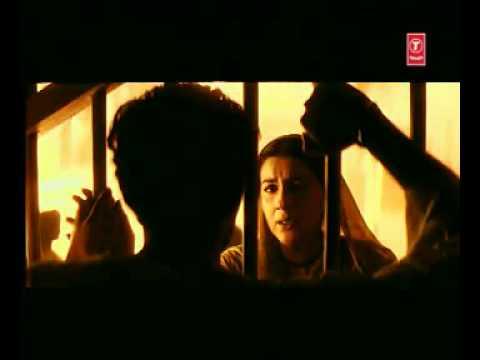 Mera Rang De Basanti Chola 23rd March 1931 Shaheed Mp3 Song Download On Pagalworld Free