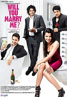 Hit movie Will You Marry Me?  by Shreyas Talpade songs download on Pagalworld