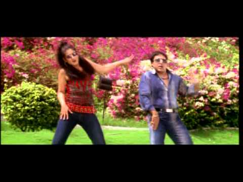 Akkh Jo Tujhse Lad Gayi Re Akhiyon Se Goli Maare Mp3 Song Download On Pagalworld Free