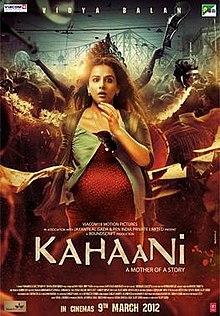 Hit movie Kahaani by Vidya Balan songs download on Pagalworld