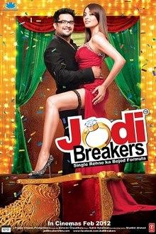 Download Songs Jodi Breakers Movie by R. Madhavan on Pagalworld