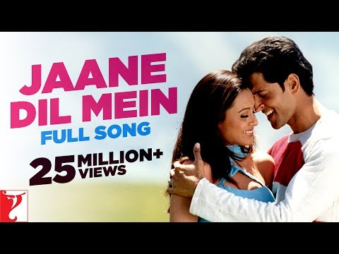Jaane Dil Mein Mujhse Dosti Karoge Mp3 Song Download On Pagalworld Free