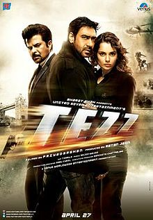 Download Songs Tezz Movie by Priyadarshan on Pagalworld