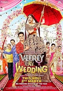 Latest Movie Veerey Ki Wedding by Kriti Kharbanda songs download at Pagalworld