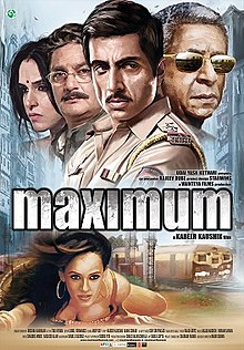 Download Maximum  Movie Mp3 Songs for free from pagalworld,Maximum  - Maximum  songs download HD.