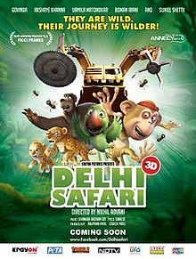 Hit movie Delhi Safari by Urmila Matondkar songs download on Pagalworld