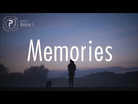 Download Memories Mp3 Song for free from pagalworld,Memories