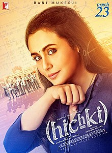 Download Songs Hichki Movie by Yash Raj Films on Pagalworld