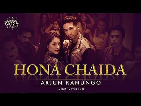 Download Hona Chaida Mp3 Song for free from pagalworld,Hona Chaida