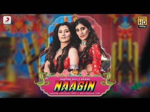 Download Naagin Mp3 Song for free from pagalworld,Naagin