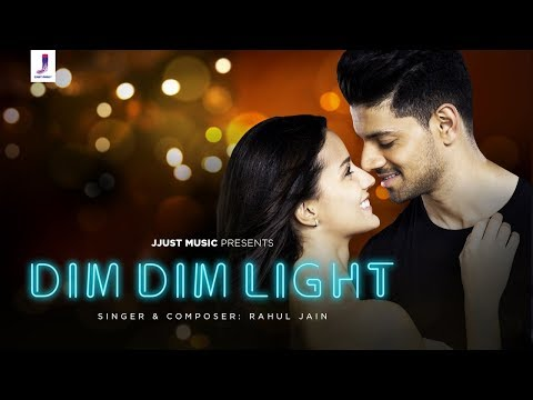 Download Dim Dim Light Mp3 Song for free from pagalworld,Dim Dim Light