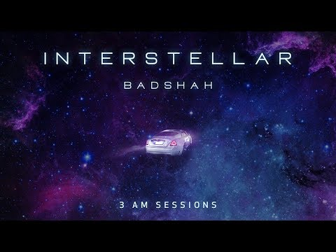 Download Interstellar Mp3 Song for free from pagalworld,Interstellar