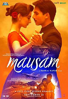 Movie Mausam  by Mika Singh on songs download at Pagalworld