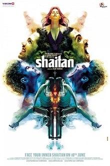Latest Movie Shaitan  by Kalki Koechlin songs download at Pagalworld