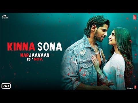 Kinna Sona Marjaavaan Mp3 Song Download On Pagalworld Free