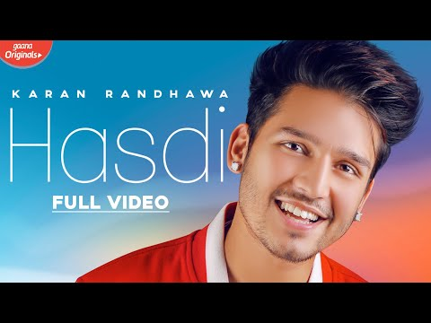 Download Hasdi Mp3 Song for free from pagalworld,Hasdi