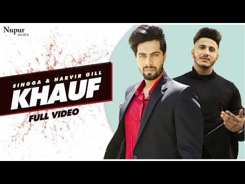 Download Khauf Mp3 Song for free from pagalworld,Khauf