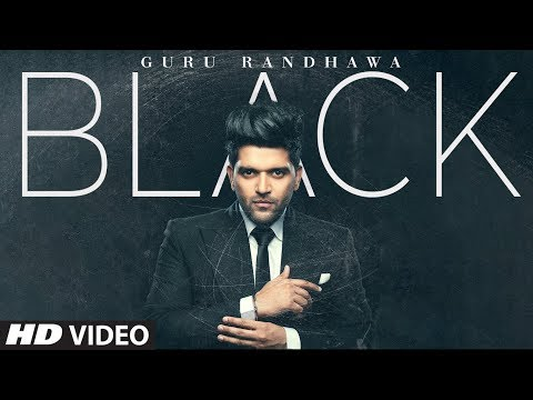 Download Black Mp3 Song for free from pagalworld,Black