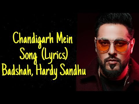 Download Chandigarh Mein Mp3 Song for free from pagalworld,Chandigarh Mein - Good Newwz song download HD.