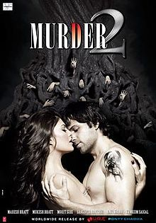 Download Songs Murder 2 Movie by Mukesh Bhatt on Pagalworld
