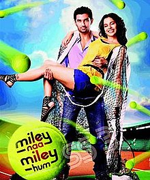 Download Songs Miley Naa Miley Hum Movie by Productions on Pagalworld