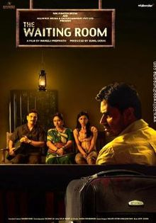 Latest Movie The Waiting Room  by Radhika Apte songs download at Pagalworld