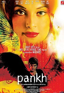 Latest Movie Pankh by Ronit Roy songs download at Pagalworld