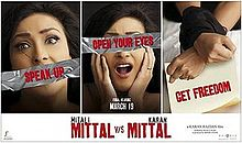 Download Songs Mittal v/s Mittal Movie by Productions on Pagalworld