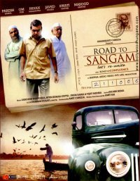 Hit movie Road to Sangam by Paresh Rawal songs download on Pagalworld