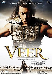 Movie Veer  by Rahat Fateh Ali Khan on songs download at Pagalworld