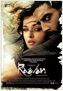 Hit movie Raavan by Govinda songs download on Pagalworld