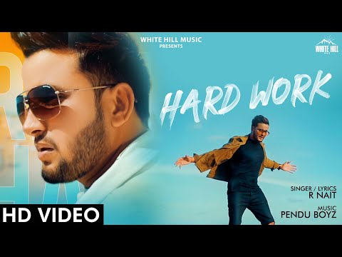Download Hard Work Mp3 Song for free from pagalworld,Hard Work